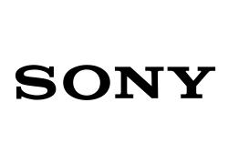 Contest - Sony
