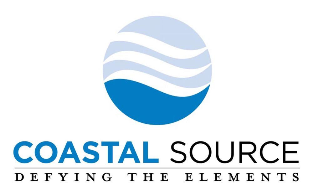Coastal Source | Landscape Lighting and Audio for Highland Park and Preston Hollow