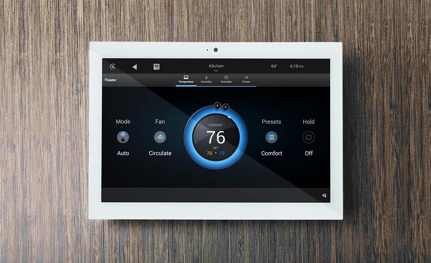 Audio Video Innovations designs, builds and installs high-end smart home systems across the Dallas Metroplex Area.