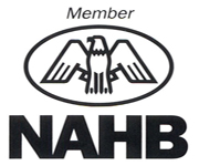 About Us - Logo - NAHB