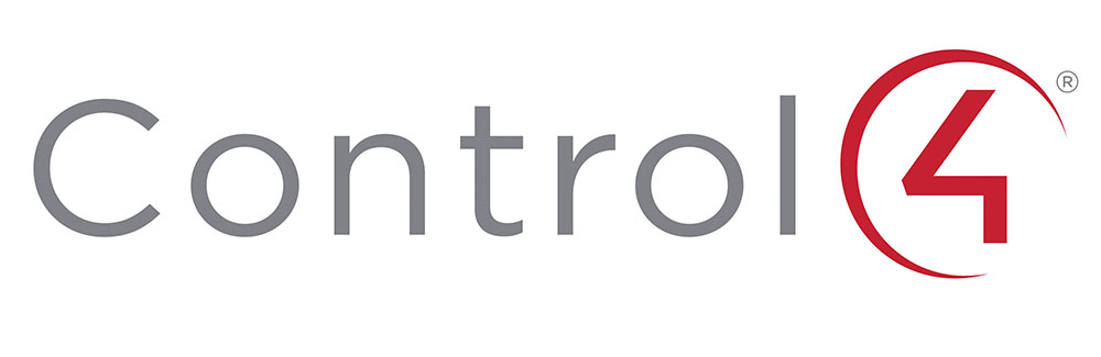 Control4 is one of the best option for Frisco, TX homes. If you need a smart home automation system consider a combination of Control4 and Lutron for your home.