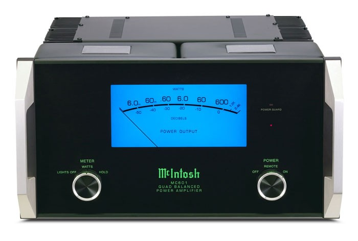 McIntosh, McIntosh Labs, amplifier, MC275, tube amp, dolby atmos, home theater, sonus faber