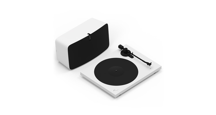 Great Christmas gifts for your Dallas, TX family and friends such as Sonos, Project turntables, Focal headphones and more.