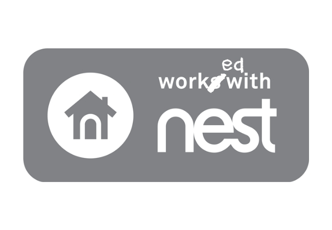 The Works with Nest program is ending, drawing attention to the instability within the DIY home automation market for Dallas smart home owners.