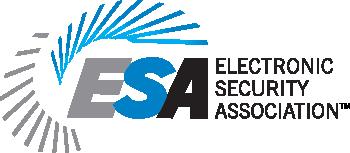 Footer - Logo - ESA