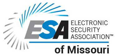Footer - Logo - ESA Missouri