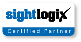 Products - Sightlogix - Logo