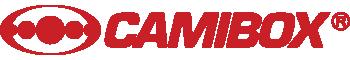 Products - Camibox - Logo