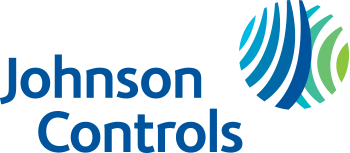 Products - Johnson Controls - Logo