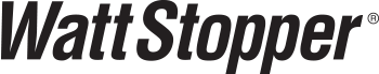 Products - Wattstopper - Logo