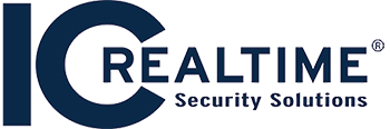 Code Red Systems - IC Realtime Security Solutions