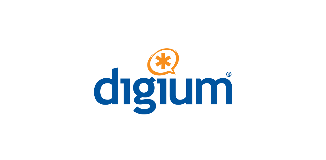 Digium business phone systems