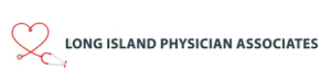 Long Island Physician Associates, a PBXstore VoIP phone client