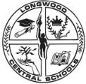 Longwood CSD, a PBXstore VoIP phone client