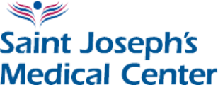 St. Josephs Medical Center, a PBXstore VoIP business phone customer