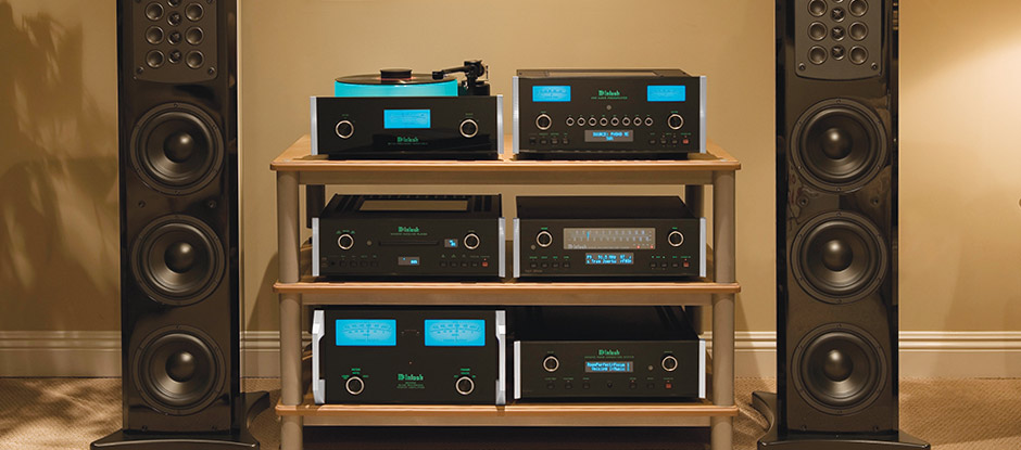 Evolution home theater - Home theater sound system design ...