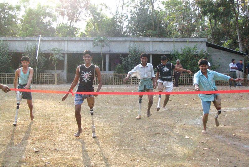 Photo Gallery - Bangladesh Group