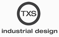 Partners - TXS Industrial Design