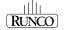 Logos - Runco