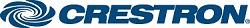 Logos - Crestron