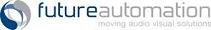 Logos - FutureAutomation