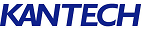 Logos - Kantech