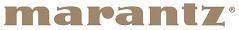 Logos - Marantz