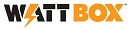 Logos - Wattbox