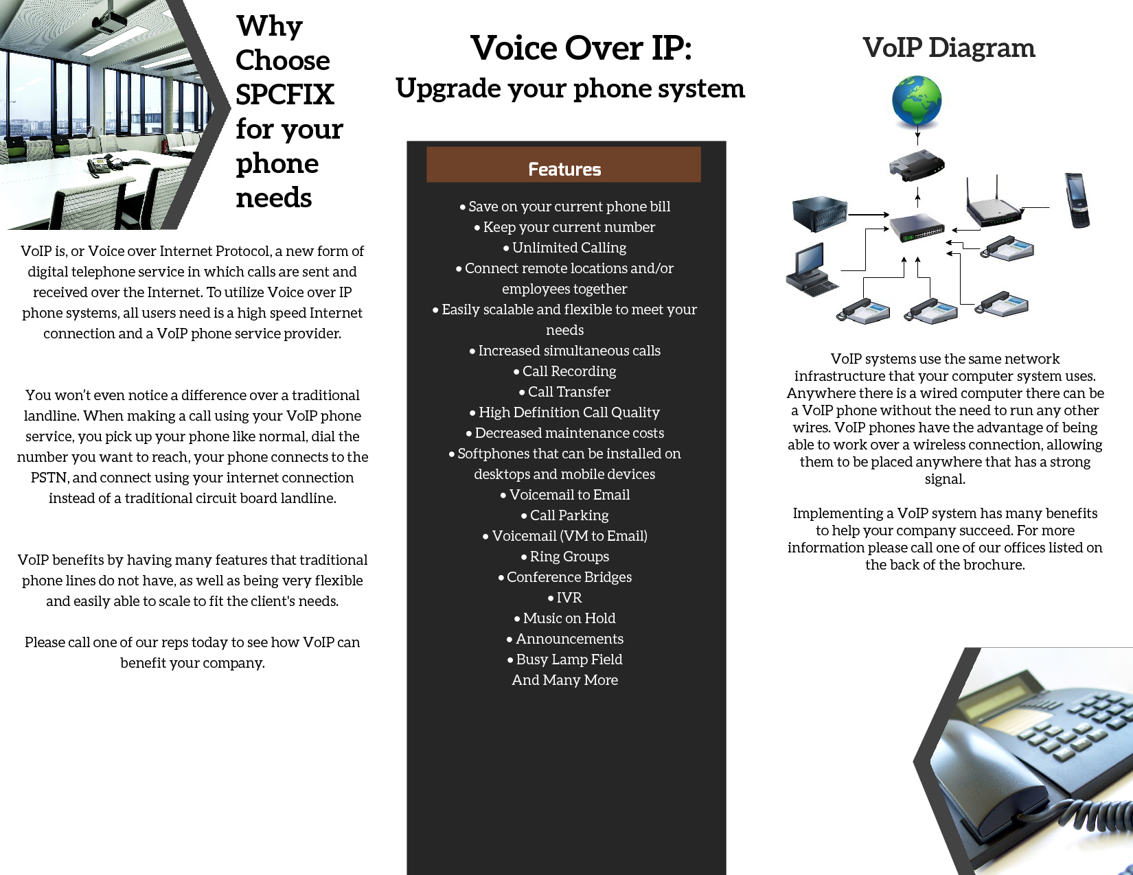 Voip Wiring Diagram Home Wire Diagrams Ip Phone Enchanting Frieze Electrical System Block Comcast Fancy