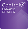 Control4 - Pinnacle