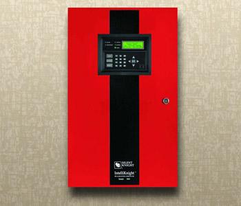 Home - Com System Box 1
