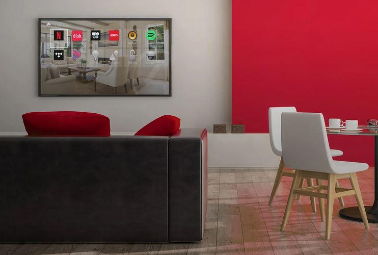 Smart Home OS3