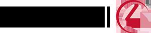 Logo - Control4
