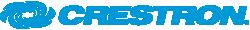 Logo - Crestron