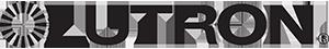 Logo - Lutron