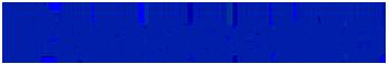 Logo - Panasonic