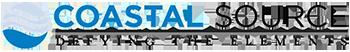 Products - Coastal Source - Logo