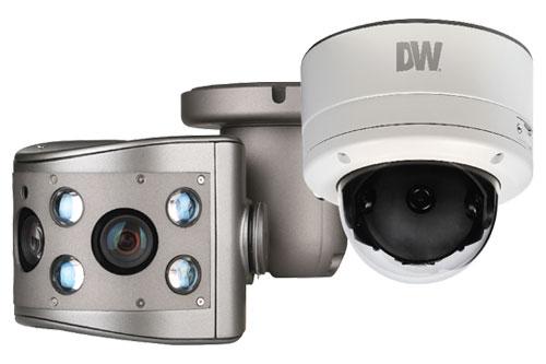 Products - Digital Watchdog - Image
