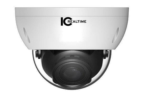 Products - IC Realtime - Image