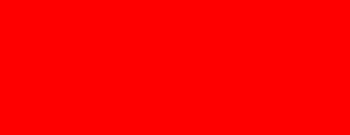 Products - JVC - Logo