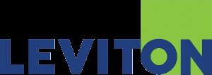 Products - Leviton - Logo