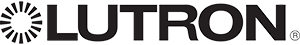 Products - Lutron - Logo