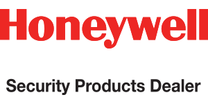 Products - Honeywell - Logo
