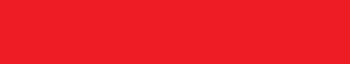Logo - DSC