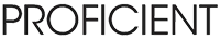 Products - Proficient - Logo