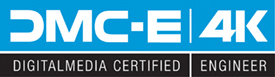About - DMC Certified