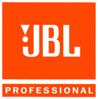 Products - JBL Professional - Logo