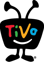 Products - Tivo - Logo
