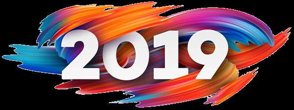 Wire Monkeys Blog 2019 Tech Trends