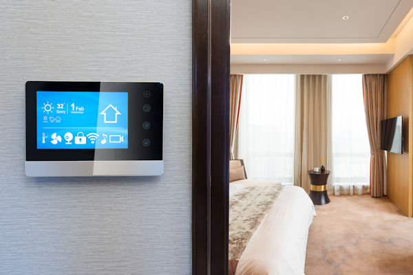 Wire Monkeys Blog Home Automation Improvements